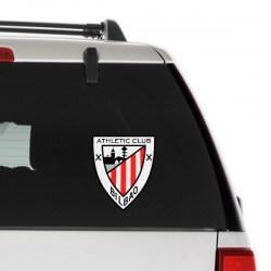 Pegatina athletic club Bilbao
