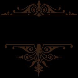 Vinilo personalizado diseño 4