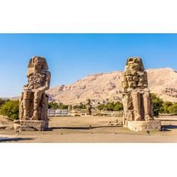 Fotomural viaje a Egipto
