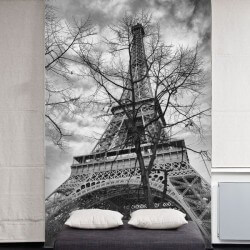Fotomural de Torre Eiffel