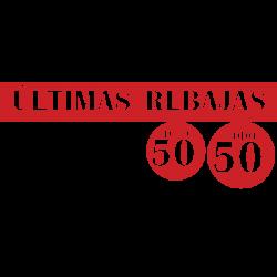 Adhesivo últimas rebajas 50