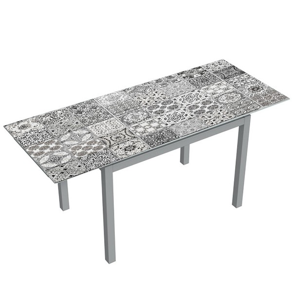 Vinilo azulejo portugu s adhesivos para mesas ikea - Adhesivos pared ikea ...