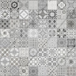 Vinilo azulejo Portugués