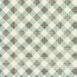 Vinilo textura ajedrez