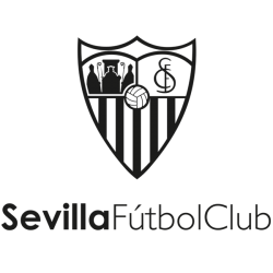 Vinilo Sevilla Fútbol Club