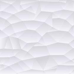 Fotomural textura blanca
