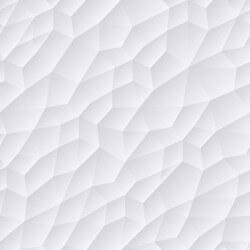 Mural en vinilo textura 3D