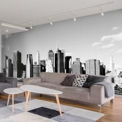 Fotomural Nueva York en...