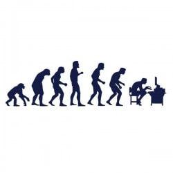 Vinilo evolución tecnológica