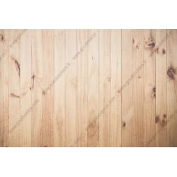 Vinilo madera de pino
