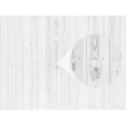 Adhesivo madera de pino blanco