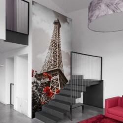 Fotomural de la Torre Eiffel