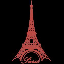 Vinilo de París