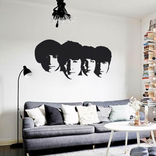 Vinilo The Beatles 2