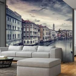 Fotomural Venecia 2