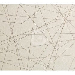 Vinilo para cómodas textura con líneas