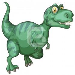 Vinilo Tyrannosaurus Rex