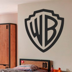 Decorativo de pared WB