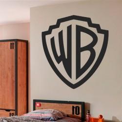 Decorativo de pared WB