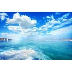 Fotomural cielo y mar