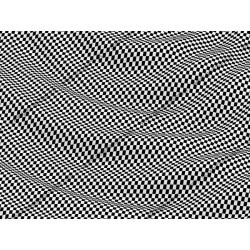 Fotomural textura 3D