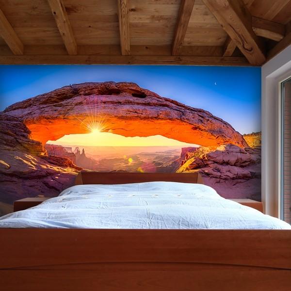 Mural de parede Canyonlands