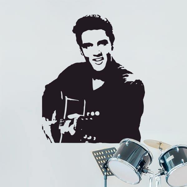 Vinilo Elvis Presley
