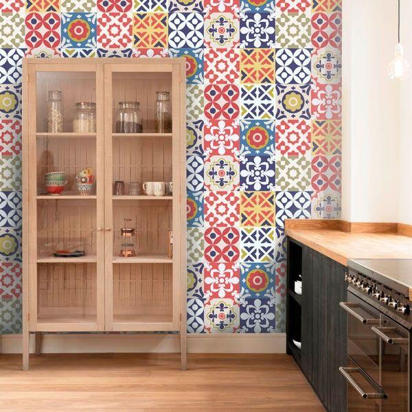 vinilos-azulejos-portuges-3
