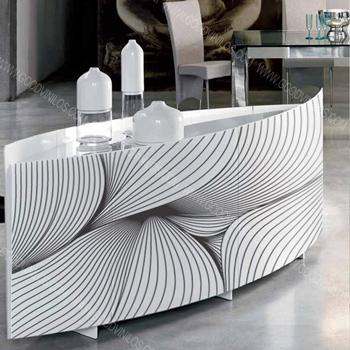 vinilo-mueble-556