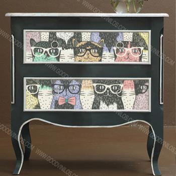vinilo-mueble-560