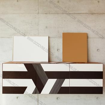 vinilo-mueble-55