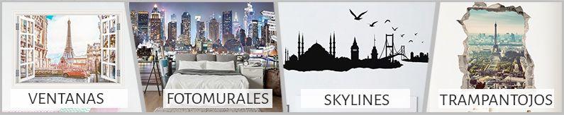 """""""""""foto-vinilos-ciudades"""""""""""