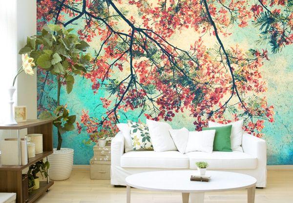 fotomural-flores-vintage39