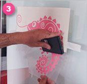 aplicar-vinilo3