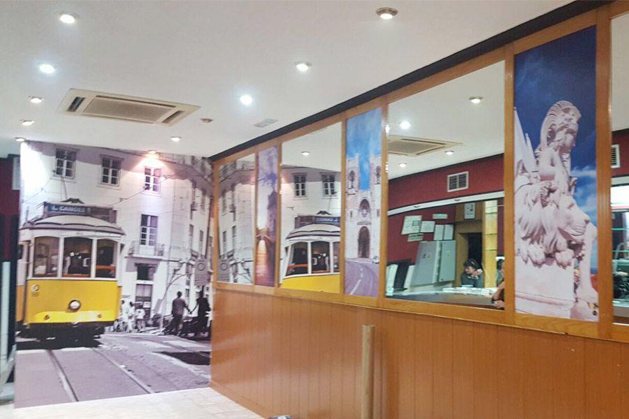murales-en-cafe.jpg