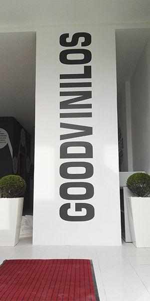 oficinas-goodvinilos.jpg
