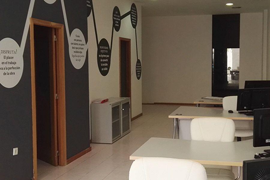 oficinas-goodvinilos2.jpg