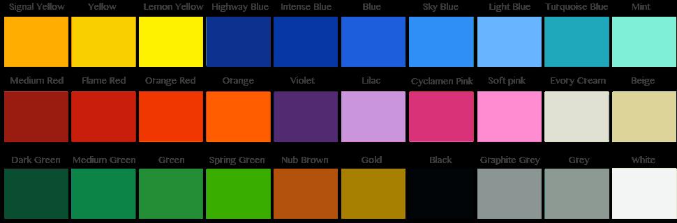 palet-de-colores