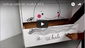 video-muebe-ballena