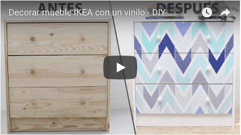 video-mueble-ikea