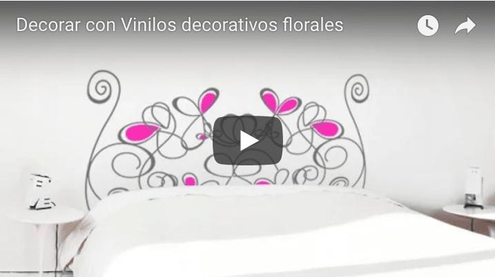 videos-ejemplos9