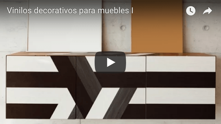 video-muebles6