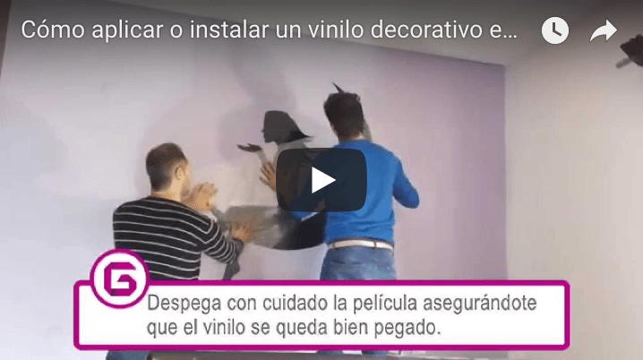 video-vinilo-infantil