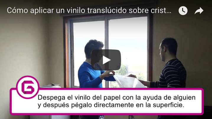 video-vinilo-translucido