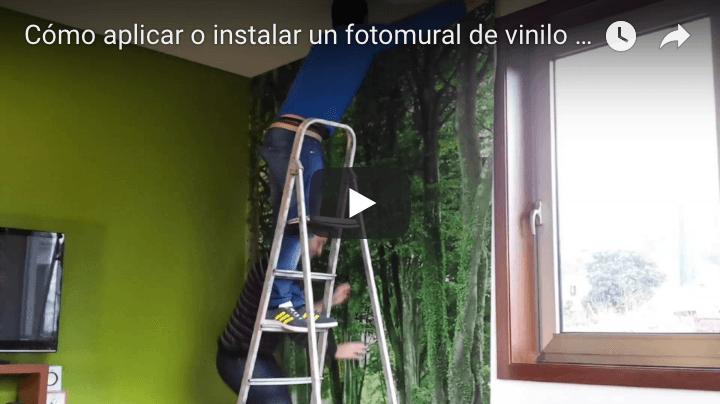 video-aplicar-mural